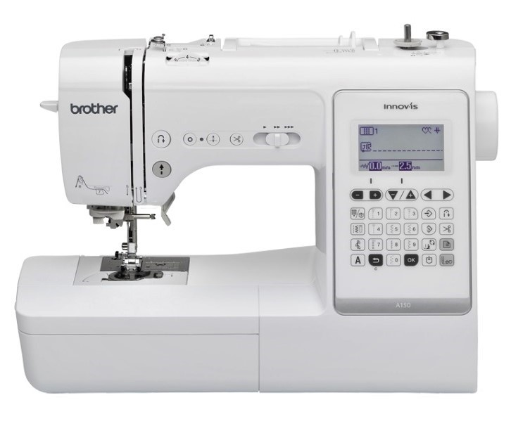 Innov-is A150 Sewing Machine