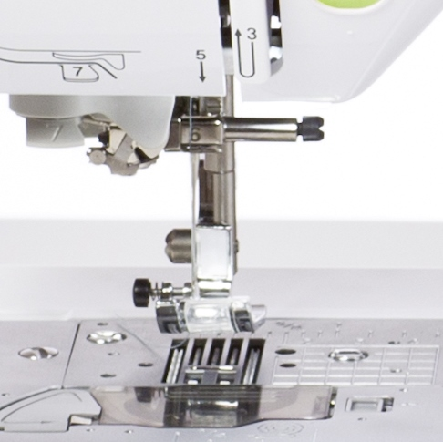Innov-is NV1100 Sewing Machine