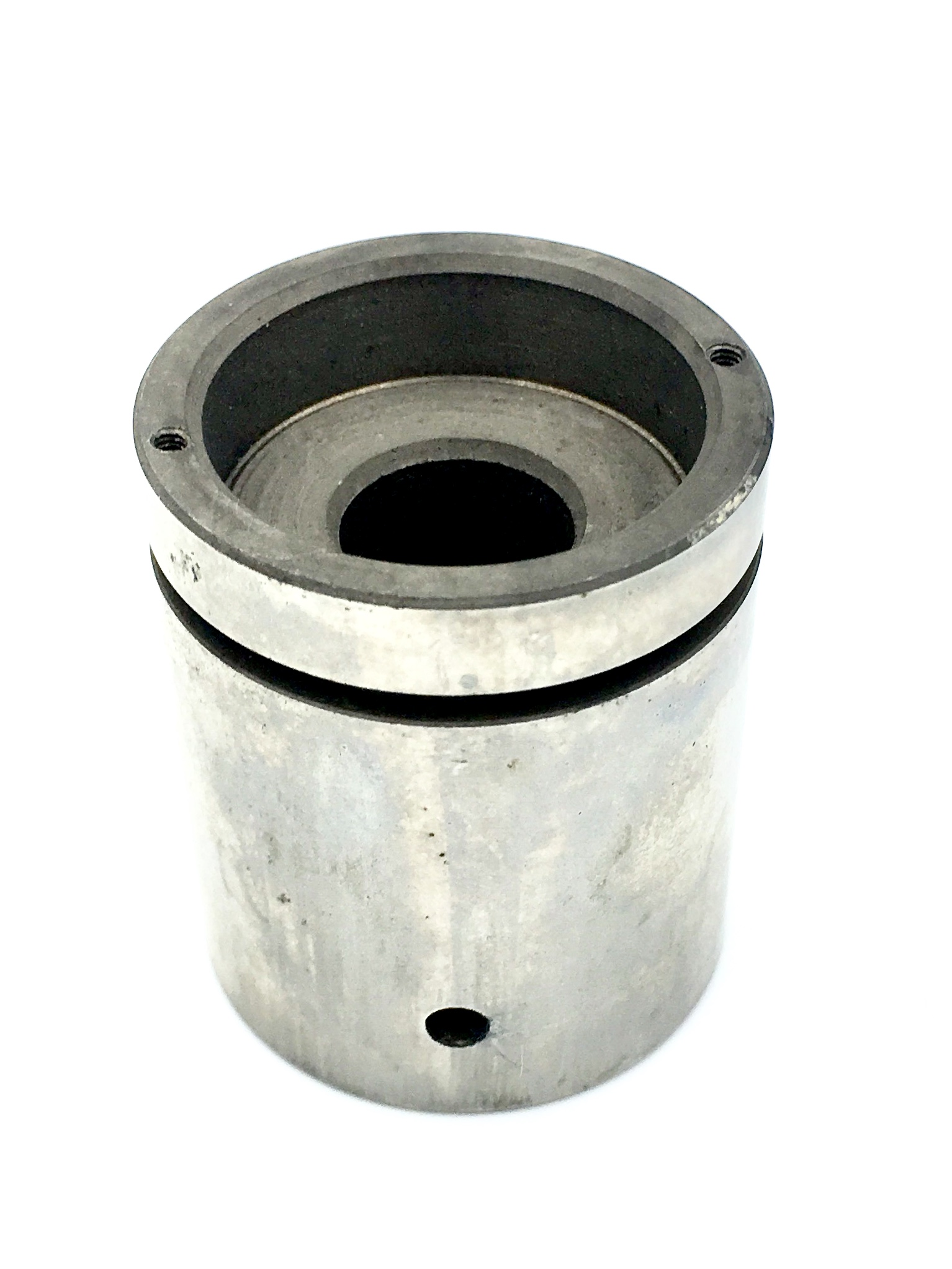 Upper Shaft Bushing (Rear) S10039001