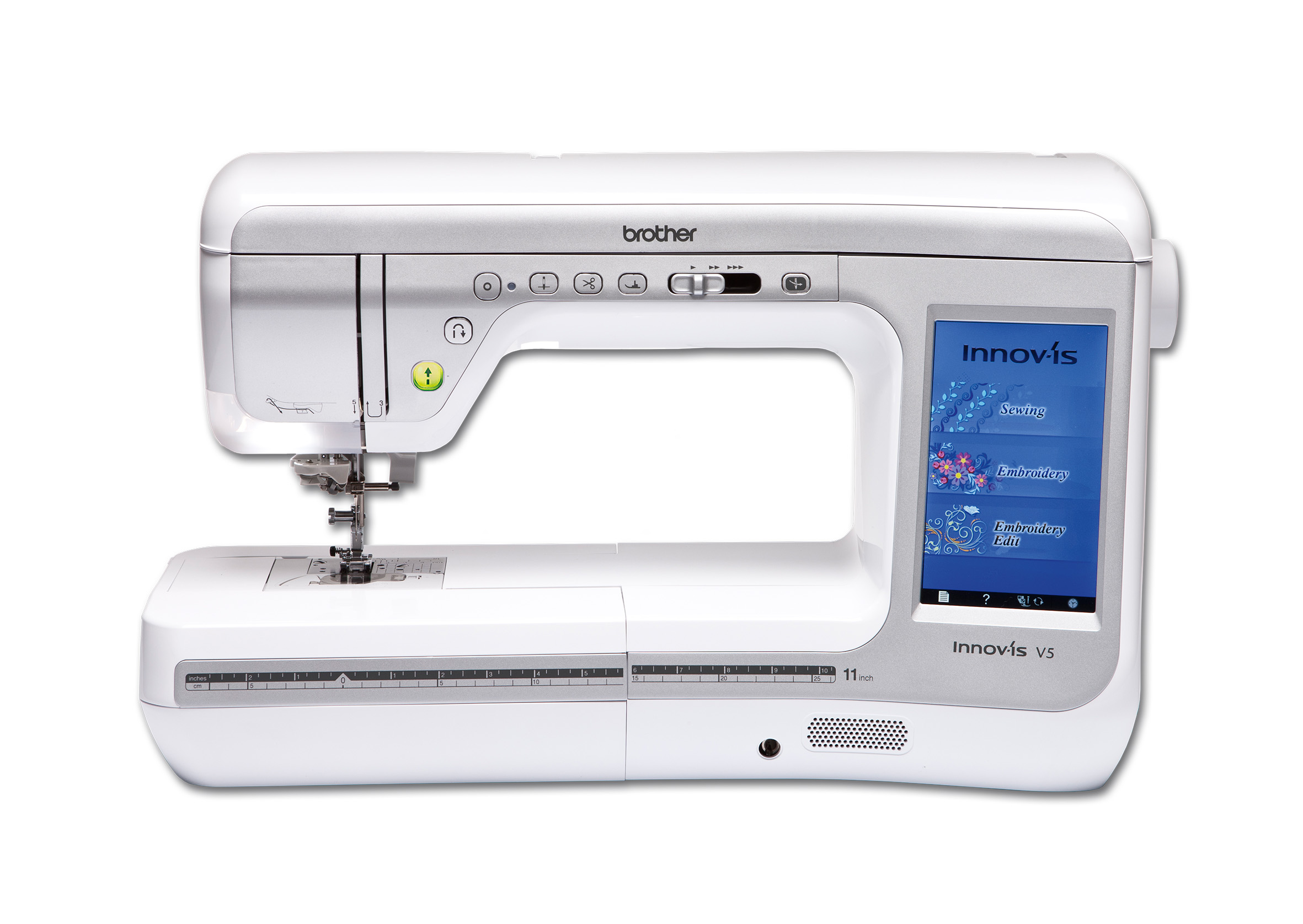 Innov-is V5LE Sewing/Embroidery