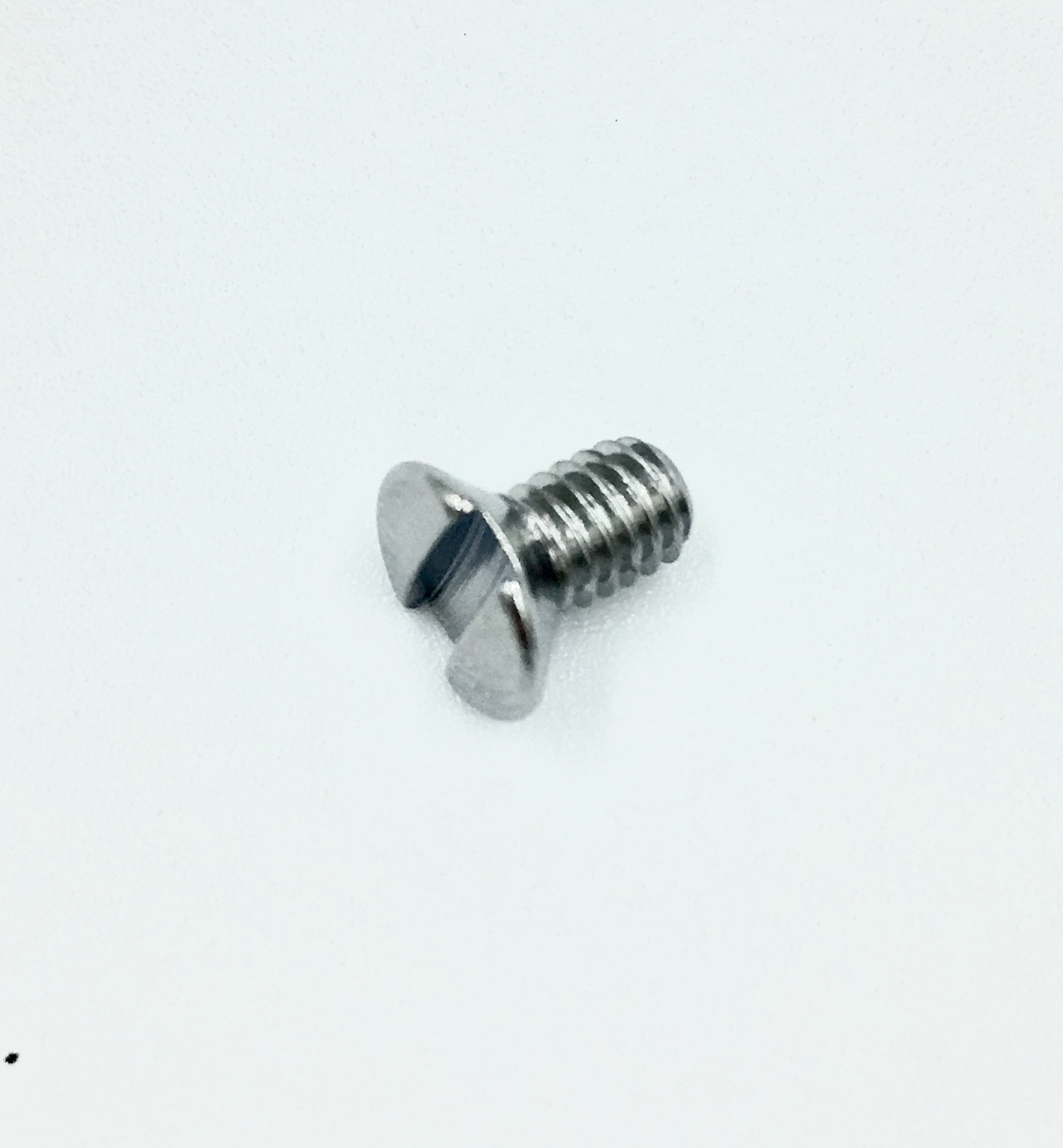 Needle Plate Screw - X50487021